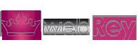 karakousisdimos-logo